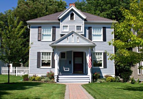 house-home-inspector-inspection-bossier-shreveport
