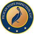 Home Inspections in Shreveport and Bossier City